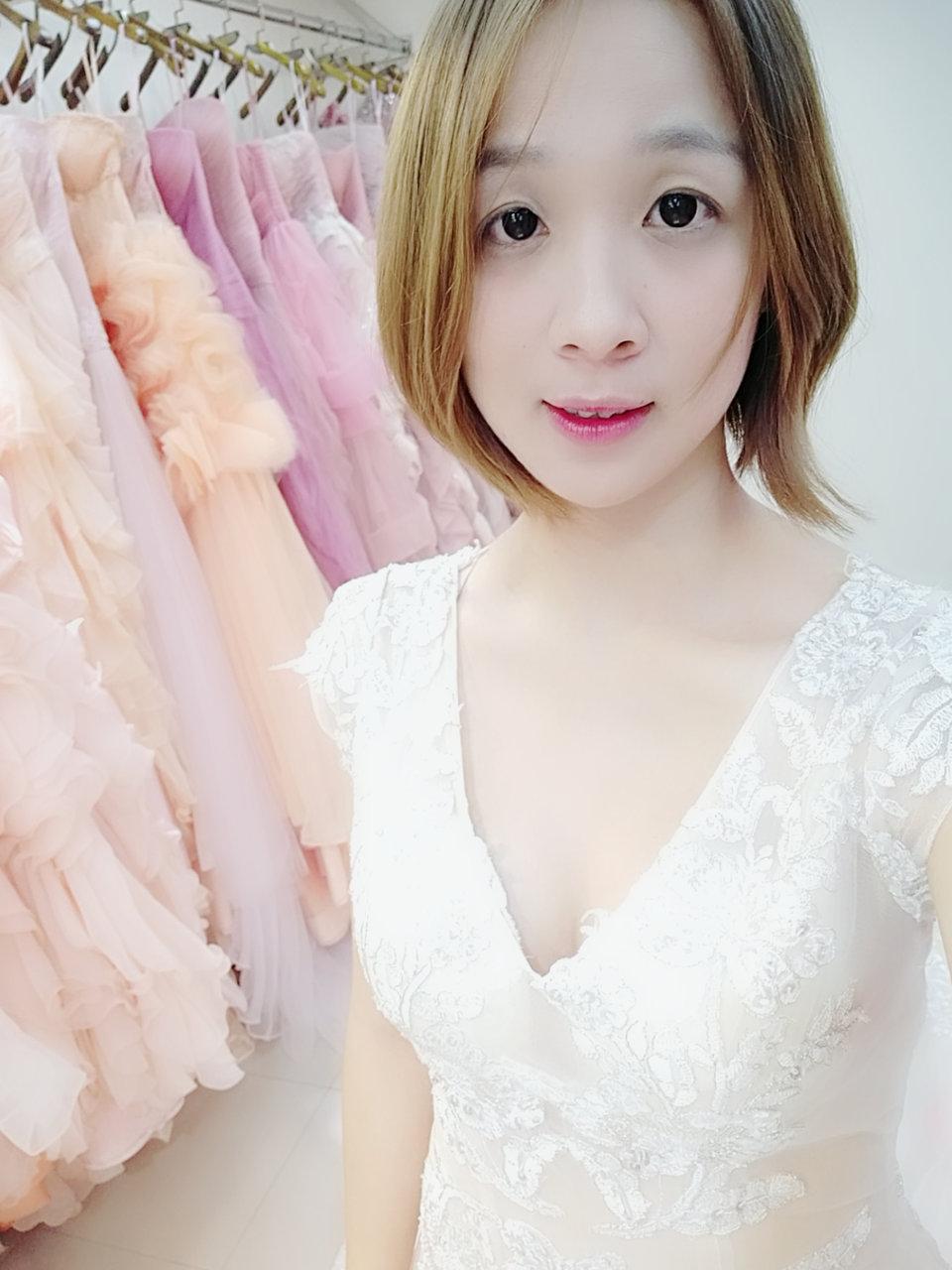 伊頓自助婚紗攝影工作室(台北西門店),中壢伊頓自助婚紗
