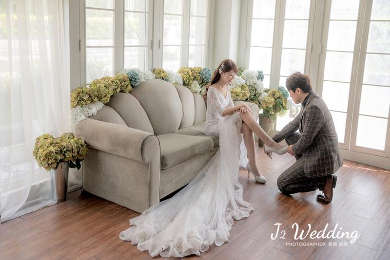 861dfb1c66d233750438ec46814c3dd05b71639dc015f - J2 wedding 板橋《結婚吧》