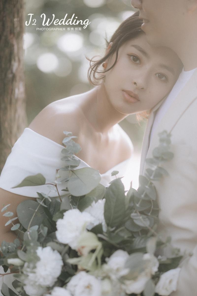 6715ee8d03c4a71c438024b2ca7143925bc5d80eaee41 - J2 wedding 板橋《結婚吧》