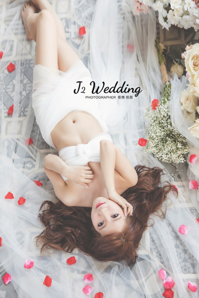 1d4cdd8c0178867d966575647e63c29a5903247a82e0f - J2 wedding 板橋《結婚吧》