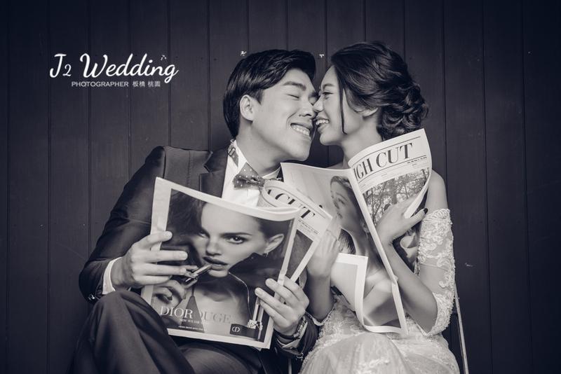 2b5c3effbd580f2eb0d9dbd2d4efc03158fdc6bbee240 - J2 wedding 板橋《結婚吧》