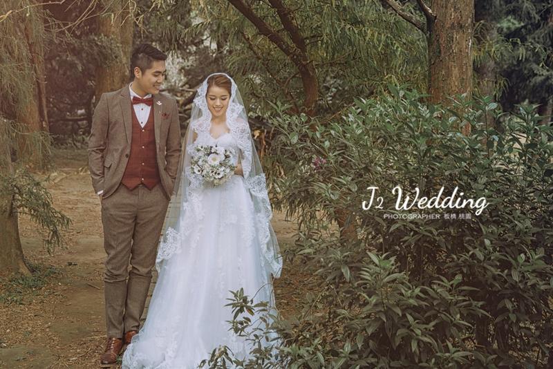 5e35e1b9d837fffc2983187f022c681f5b71639cd494f - J2 wedding 板橋《結婚吧》