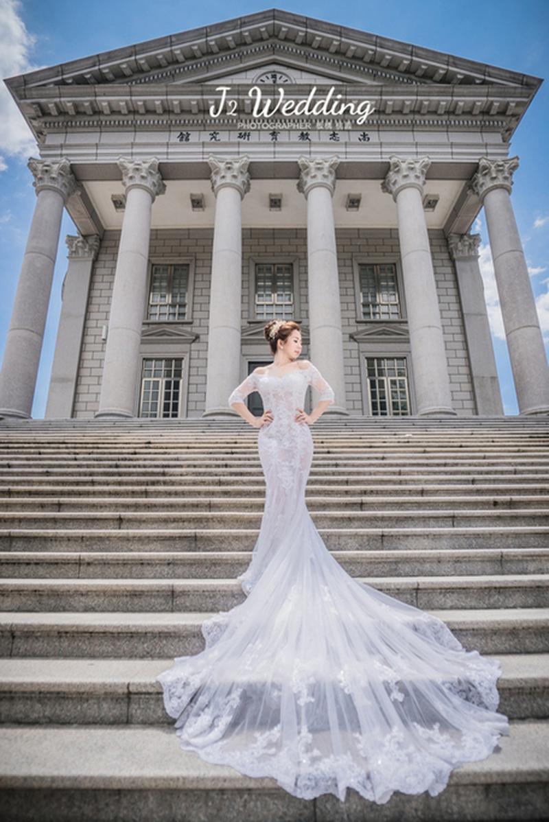 8f71ee9e0c886dfd823cbaa1987dd65a59cf45bbbb5c5 - J2 wedding 板橋《結婚吧》