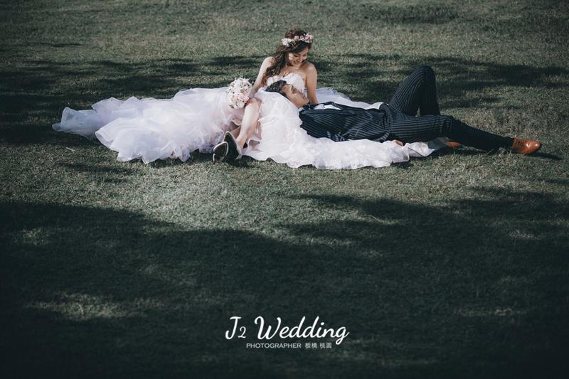 91dbbb500b27ab4cb2ba990c1005f2c55abb5394131a6 - J2 wedding 板橋《結婚吧》