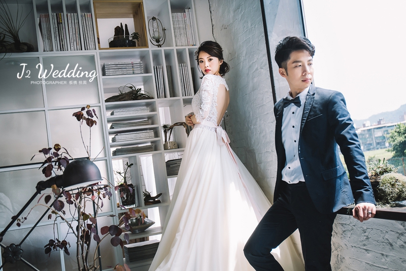 98aacd6d00bcbad8697568be3847a8f358fdc6b8210cc - J2 wedding 板橋《結婚吧》
