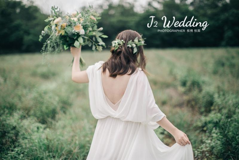 3547bb052ea8939737dab01eb012c12a5bc5dc2a11378 - J2 wedding 板橋《結婚吧》