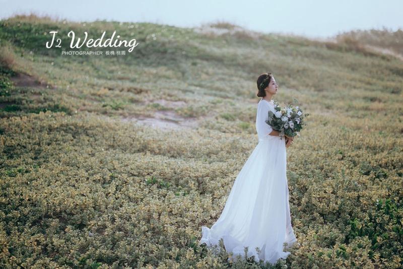 07e96992fe73f6305b3862009eabe7f75bcc426d8dc50 - J2 wedding 板橋 中壢手工婚紗《結婚吧》