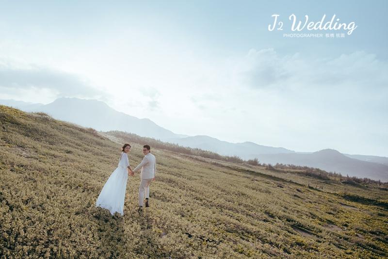 ca1dcf2ed4b07897074933b0c140d8345bcc426e5f8ad - J2 wedding 板橋 中壢手工婚紗《結婚吧》