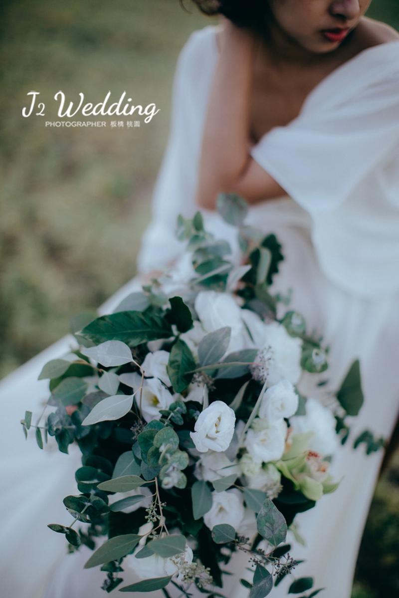 d35866cadc1deb35bdb76d1f0f3367f45bcc42707e1f7 - J2 wedding 板橋 中壢手工婚紗《結婚吧》