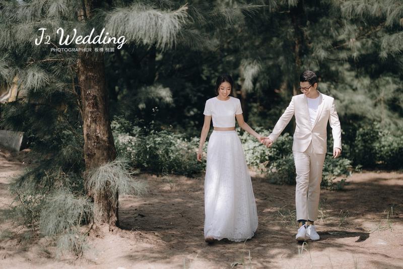 ffaf9e856c419ed88a9647601908decf5bcc426e1e023 - J2 wedding 板橋 中壢手工婚紗《結婚吧》