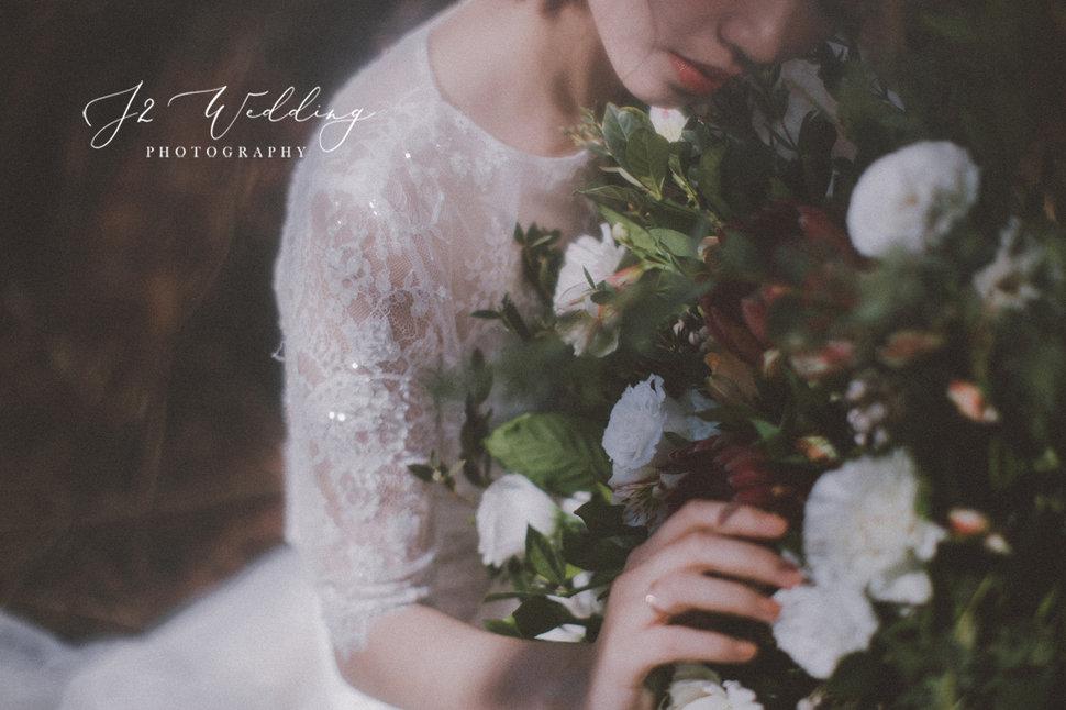 069A5116 - J2 wedding 板橋《結婚吧》