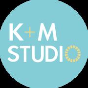 K+M Studio 婚禮記錄團隊!