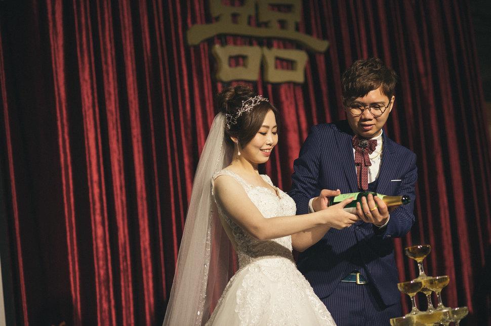 KMS_2925 - K+M Studio 婚禮記錄團隊《結婚吧》