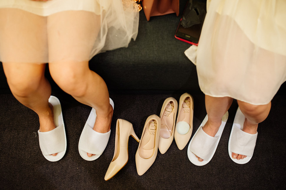 KMS_7716 - K+M Studio 婚禮記錄團隊《結婚吧》
