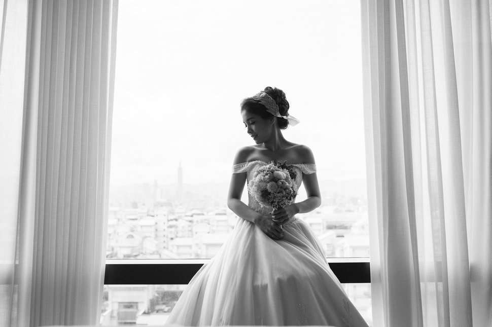 KMS_6818 - K+M Studio 婚禮記錄團隊《結婚吧》