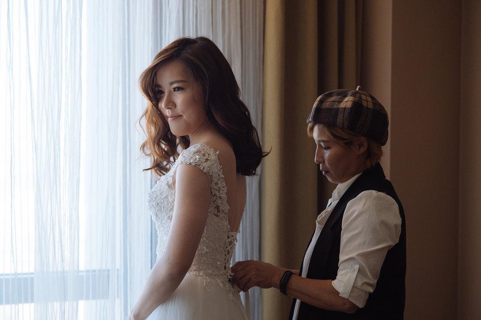 _GAA7420 - K+M Studio 婚禮記錄團隊《結婚吧》