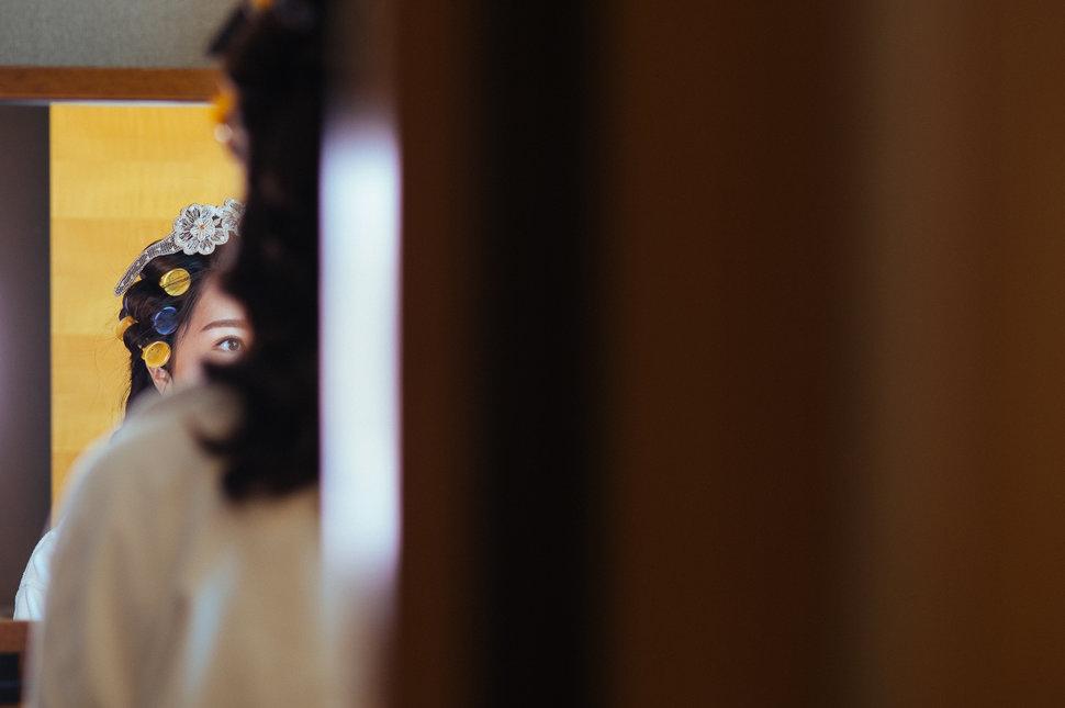 _GAA7373 - K+M Studio 婚禮記錄團隊《結婚吧》