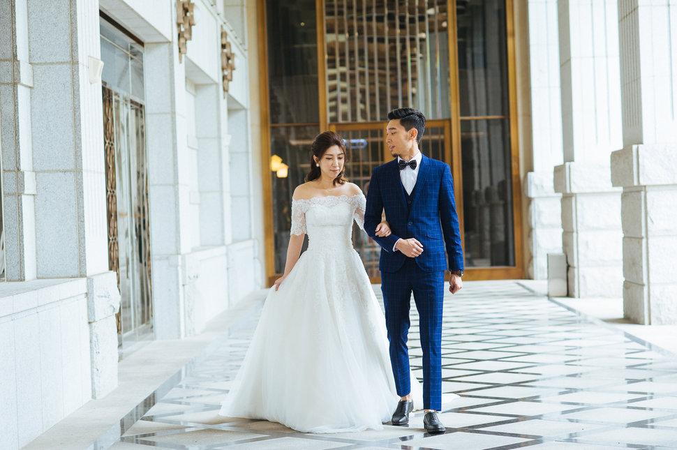 KMS_1399 - K+M Studio 婚禮記錄團隊《結婚吧》