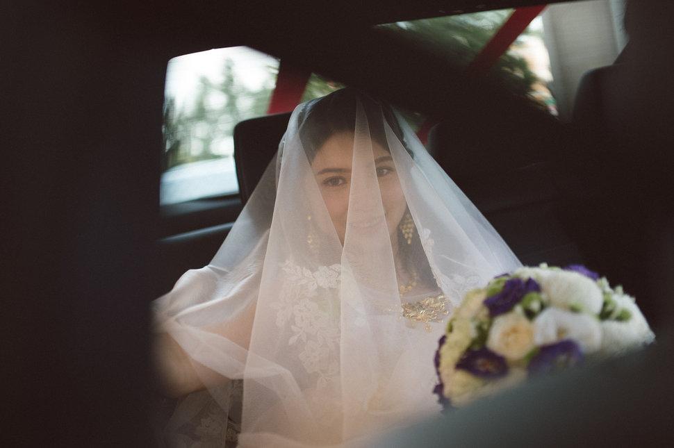 KMS_4484 - K+M Studio 婚禮記錄團隊《結婚吧》