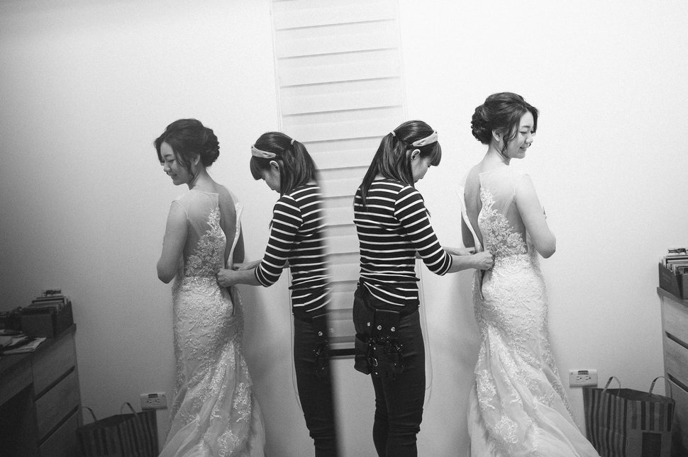 KMS_1998 - K+M Studio 婚禮記錄團隊《結婚吧》