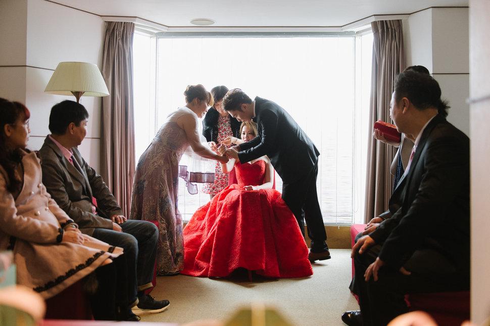 MRK_5991 - K+M Studio 婚禮記錄團隊《結婚吧》