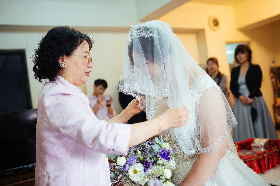 GAA_5023 - K+M Studio 婚禮記錄團隊《結婚吧》