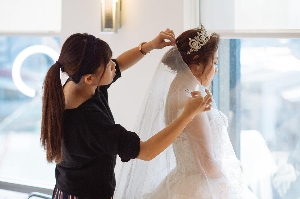 KMS_2665 - K+M Studio 婚禮記錄團隊《結婚吧》