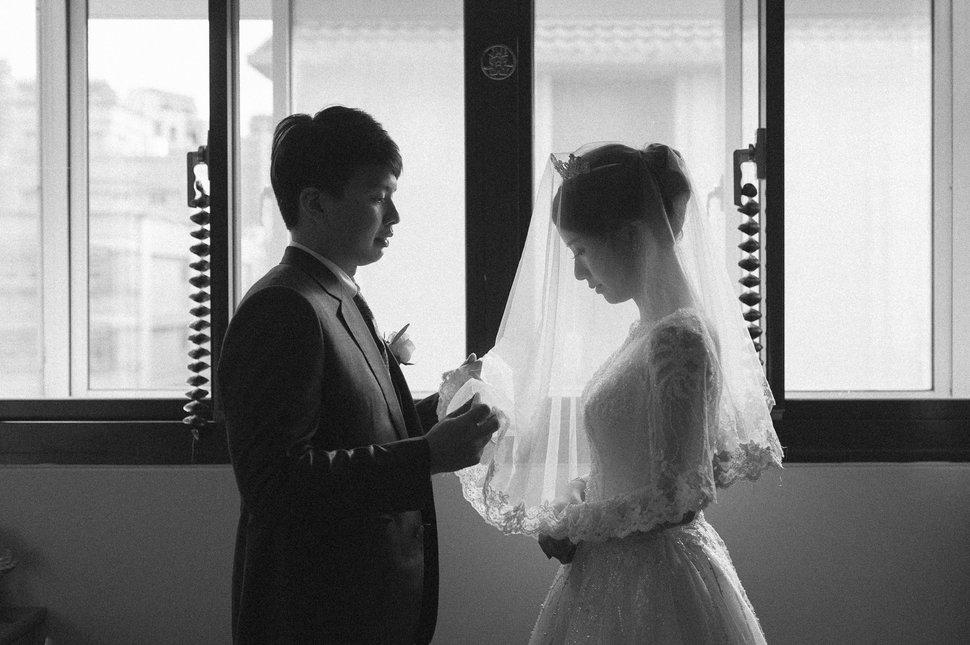 KMS_4541-2 - K+M Studio 婚禮記錄團隊《結婚吧》