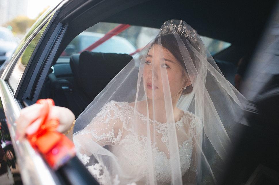 KMS_4452 - K+M Studio 婚禮記錄團隊《結婚吧》