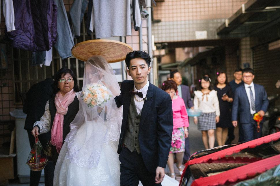 MRK_2182 - K+M Studio 婚禮記錄團隊《結婚吧》