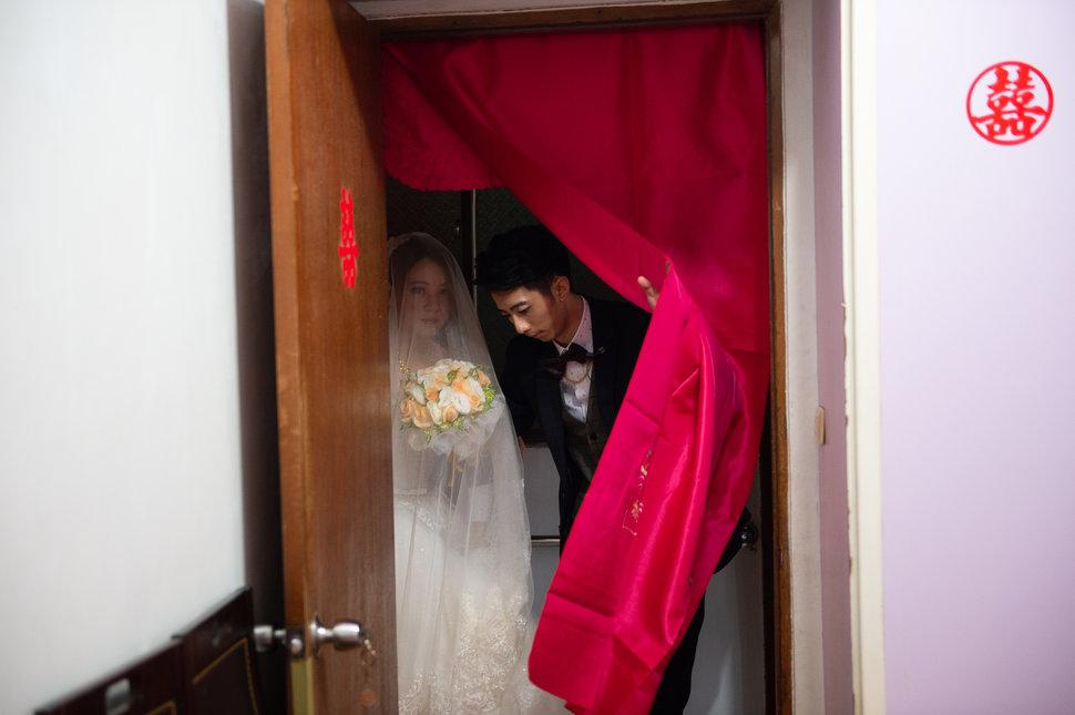 MRK_2276 - K+M Studio 婚禮記錄團隊《結婚吧》