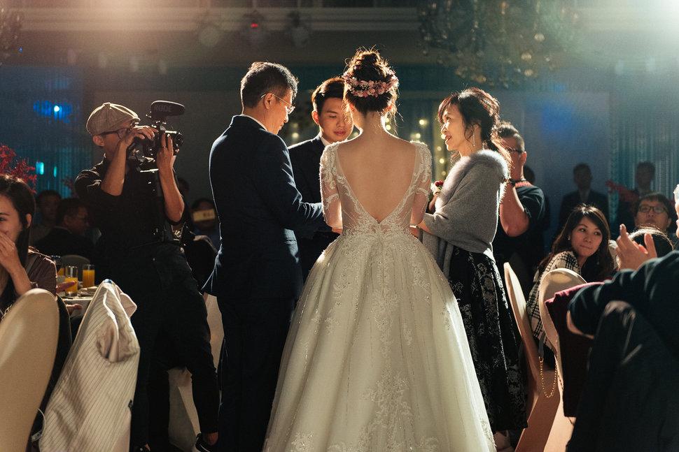 MRK_6568 - K+M Studio 婚禮記錄團隊《結婚吧》