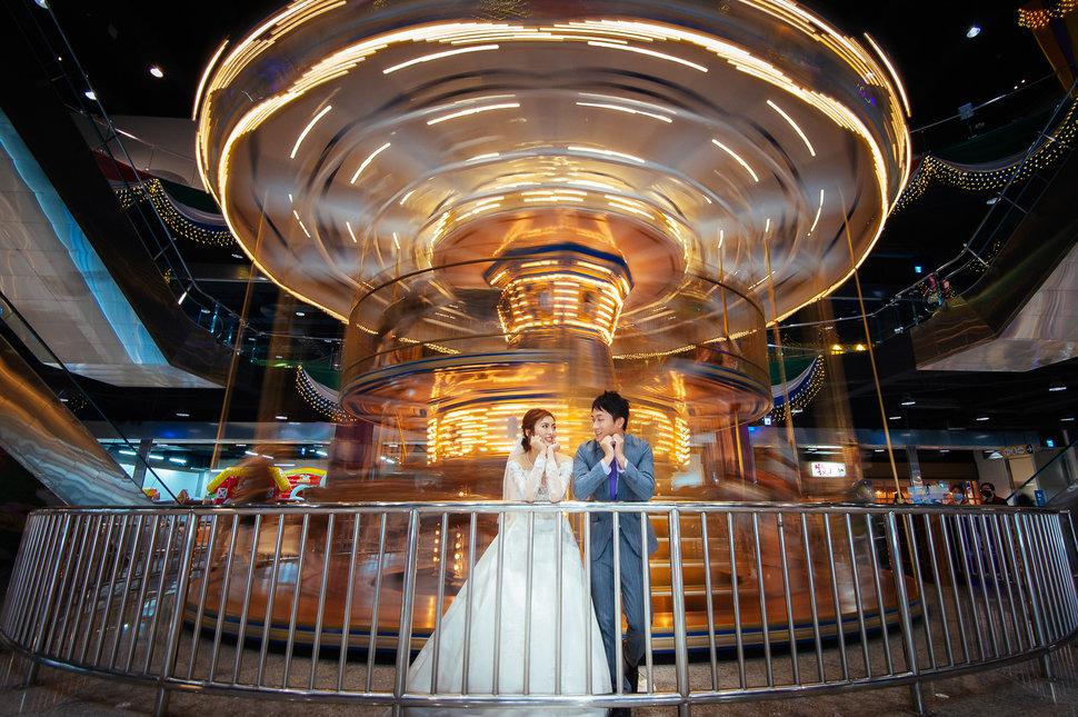 KMS_3635 - K+M Studio 婚禮記錄團隊《結婚吧》