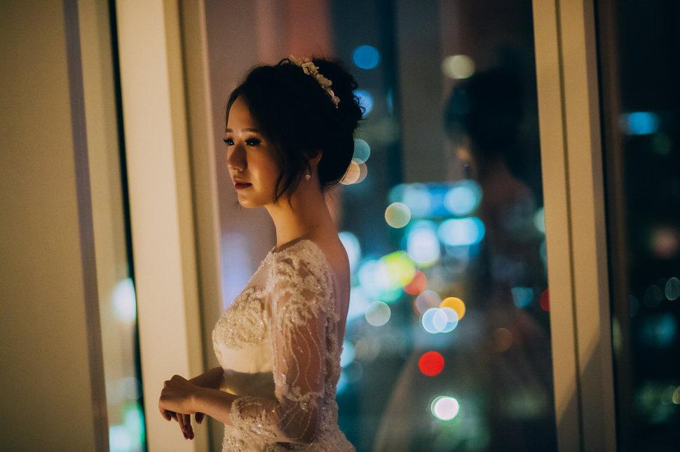 KMS_5543 - K+M Studio 婚禮記錄團隊《結婚吧》
