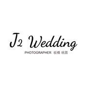 J2 wedding 中壢!