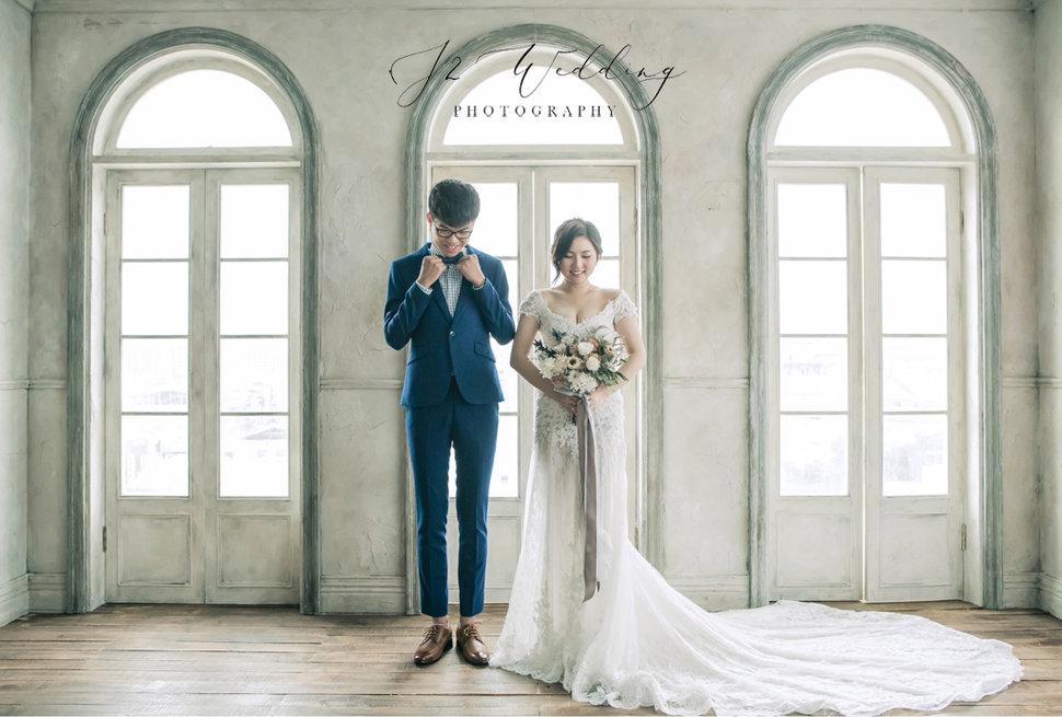 X82C1255拷貝 - J2 wedding 中壢《結婚吧》