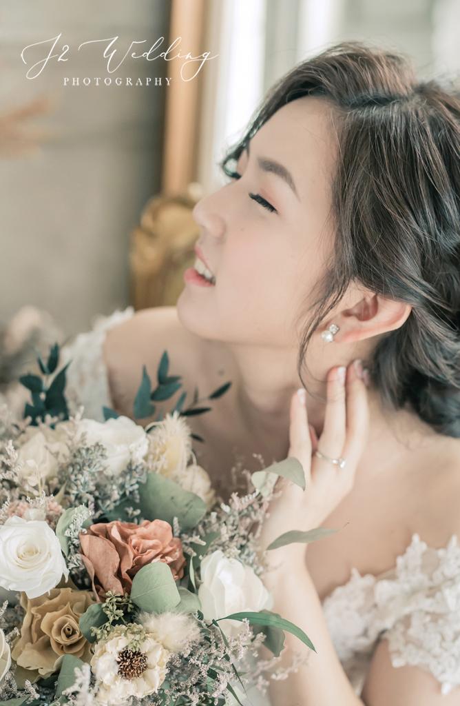 X82C1096拷貝 - J2 wedding 中壢《結婚吧》