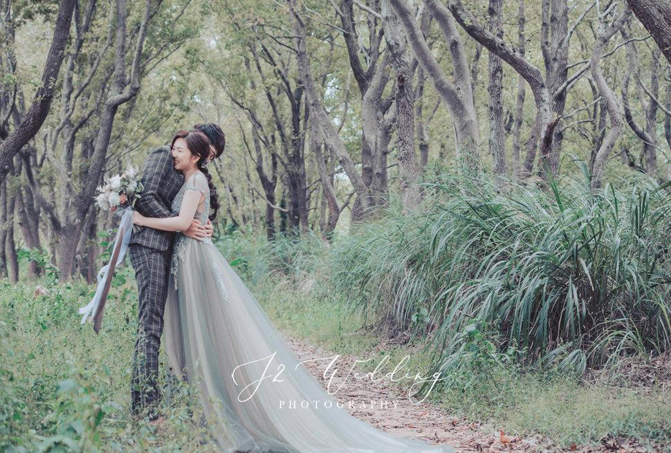 X82C1428拷貝 - J2 wedding 中壢《結婚吧》