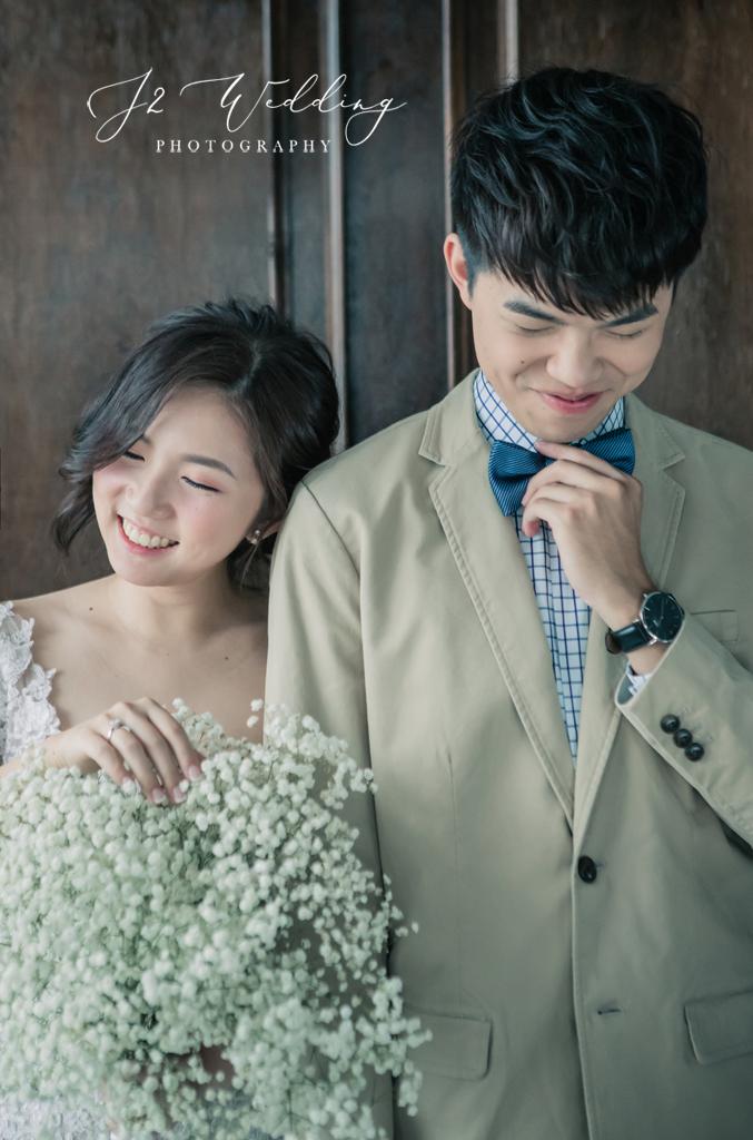 X82C1299拷貝 - J2 wedding 中壢《結婚吧》
