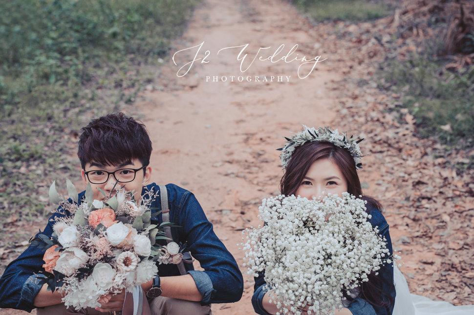 X82C1603拷貝 - J2 wedding 中壢《結婚吧》