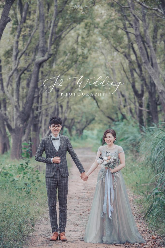 X82C1407拷貝 - J2 wedding 中壢《結婚吧》