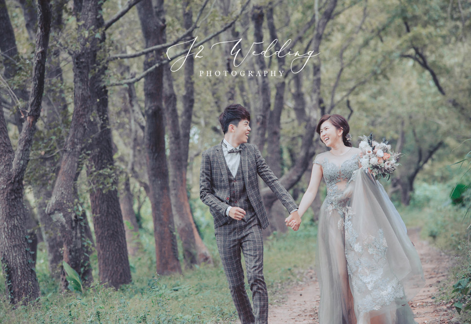 X82C1503拷貝 - J2 wedding 中壢《結婚吧》
