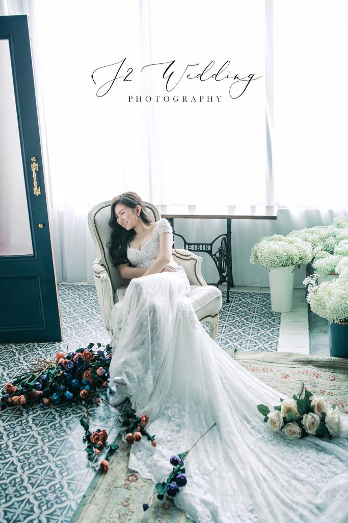 X82C1367拷貝 - J2 wedding 中壢《結婚吧》