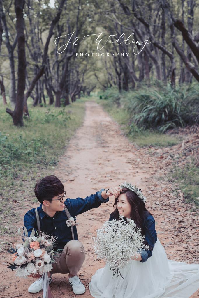 X82C1601拷貝 - J2 wedding 中壢《結婚吧》