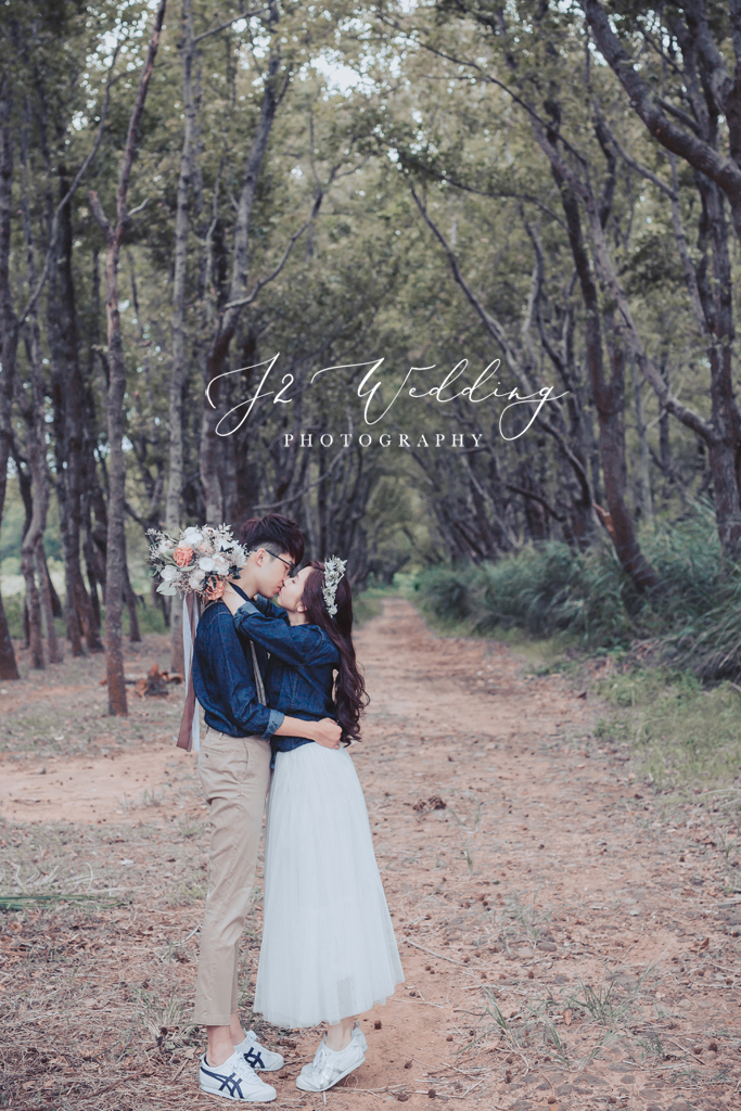 X82C1615拷貝 - J2 wedding 中壢《結婚吧》