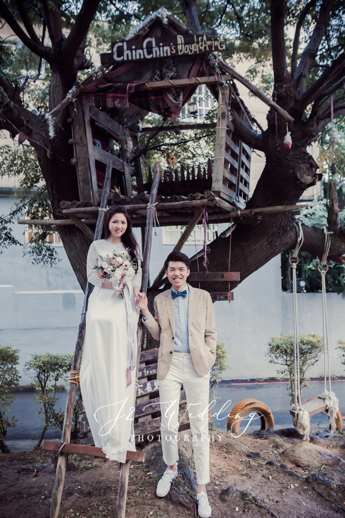 X82C1675拷貝拷貝 - J2 wedding 中壢《結婚吧》