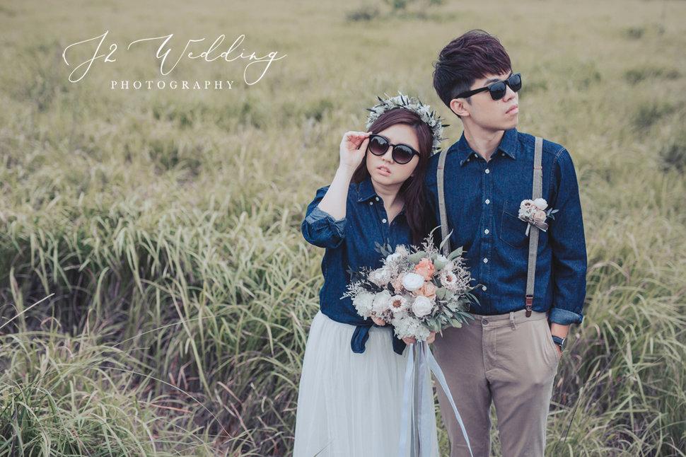 X82C1621拷貝 - J2 wedding 中壢《結婚吧》
