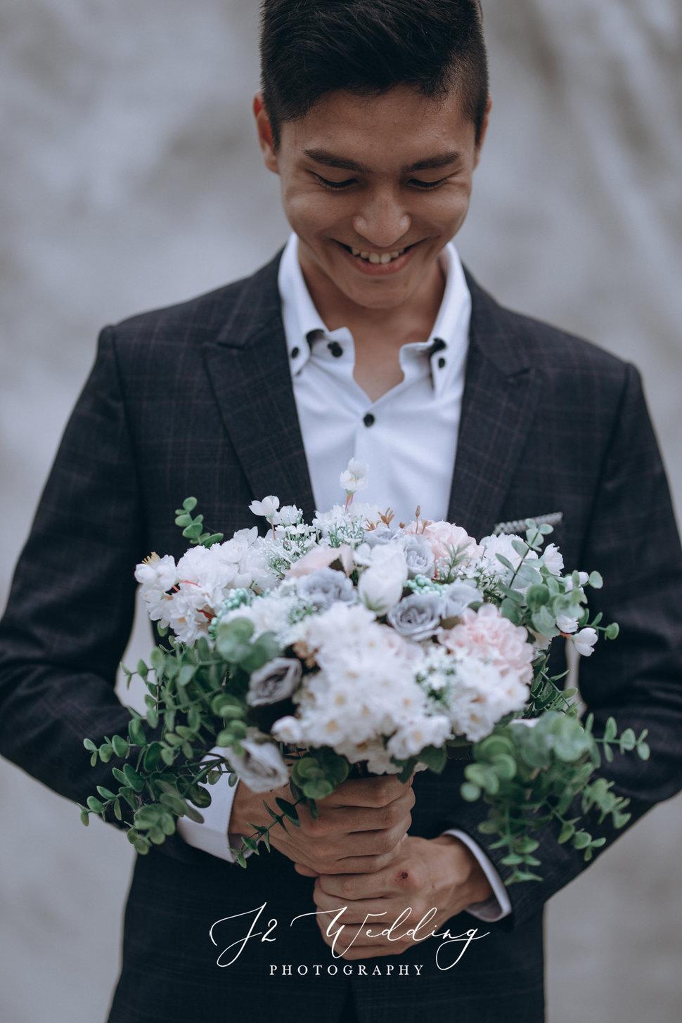 069A1240 - J2 wedding 中壢《結婚吧》