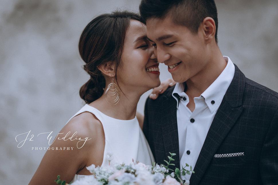 069A1242 - J2 wedding 中壢《結婚吧》