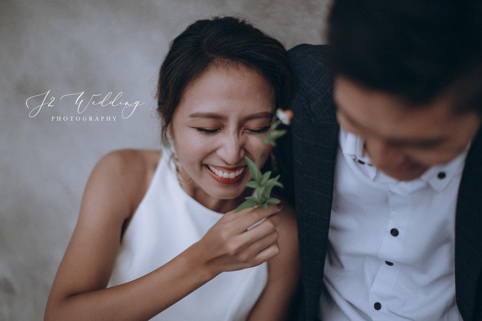 069A1257 - J2 wedding 中壢《結婚吧》